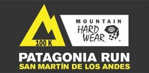 logotipo-patagonia-run