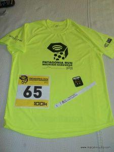 patagonia-run-131
