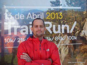 patagonia-run-143