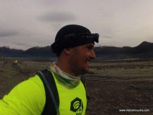 patagonia-run-150