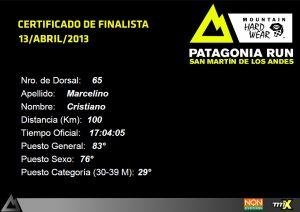 patagonia-run-160