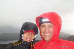 patagonia-run-58