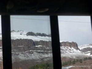 patagonia-run-83