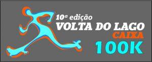 logo-volta-2013