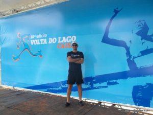 volta-do-lago-100k-9