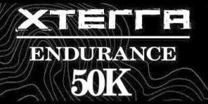 endurance-50k