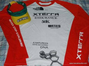 xterra-costa-verde-2013-7