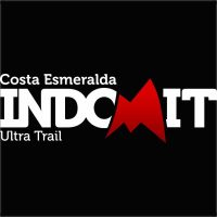 indomit-costa-esmeralda