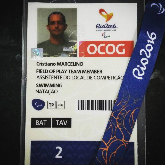 Aps a dura jornada de Jogos Olmpicos agora vamos dehellip
