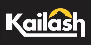 Kailash site