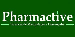 Pharmactive Site